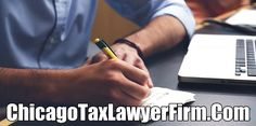 Well, in case if you are heading a business then stay informed, you surely need the services of a good #taxattorney.