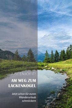 Jetzt schon mal für euren Wanderurlaub in Flachau schmöckern Bergen, Desktop Screenshot, Art, Tourism, Hiking, Art Background, Kunst, Performing Arts, Art Education Resources