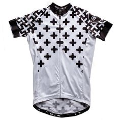 Check Yo Self - Blur Cycling Supply Co.