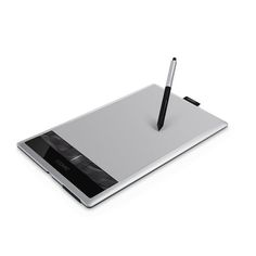 Wacom Bamboo Drawing Tablet: $99.99 great for digital artists and graphic designers