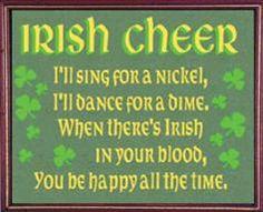 Irish Be Happy ...[123.JPG]