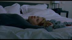 lost in translation scenes bedroom - Pesquisa Google
