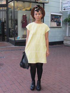 Street Style #LongStreet #CapeTown Cape Town, Shirt Dress, T Shirt, Runway, Street Style, People, Dresses, Fashion, Supreme T Shirt