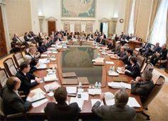 La Importancia de la Reunión de la Fed