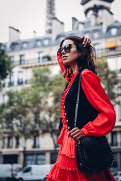 PRECIOUS METALS HIGHLANDLACE UP LOVERETRO REDBACK TO BLACKPLAID IN PARISSHOP VIVALUXURY ON VESTIAIRE COLLECTIVE