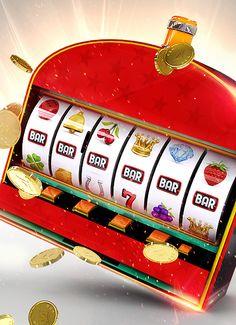 web banners gambling