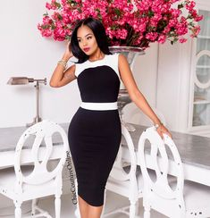 Fit for a classy lady www.ChicCoutureOnline.com Search: Gabby (dress)  #fashion #style #stylish #love #ootd #me #cute #photooftheday #nails #hair #beauty #beautiful #instagood #instafashion #pretty #girly #pink #girl #girls #eyes #model #dress #skirt #shoes #heels #styles #outfit #purse #jewelry #shopping
