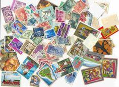 FILATELIA  FILATELIA é uma palavra criada na França e tem sua origem nas palavras gregas PHILOS (amigo) e ATELEIA (taxa, marca, selo) sendo usada em todo o mundo para denominar o colecionismo de selos postais.  FILATELIA, então, significa A ARTE DE COLECIONAR SELOS.