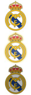 Real Madrid Start Orb by aaLcatRaZ on DeviantArt Do you like to earn money writing a blog around your favored basketball sports team?? to learn more, take a look at this particular epic blog http://www.soccerfanspreneur.com/11-ways-to-make-money-locally-during-russia-2018-world-cup