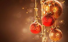 Christmas Wallpapers - http://www.mobilewallpapers.us/christmas-wallpapers-12/