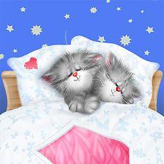 ♥ Good night...:)