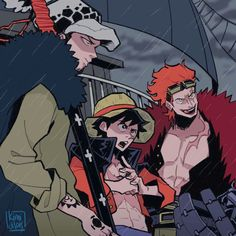 One Piece Manga, One Piece Drawing, One Piece Comic, One Piece Fanart, One Piece Ace, Blade Runner, One Piece Zeichnung, One Piece Funny, One Piece Images