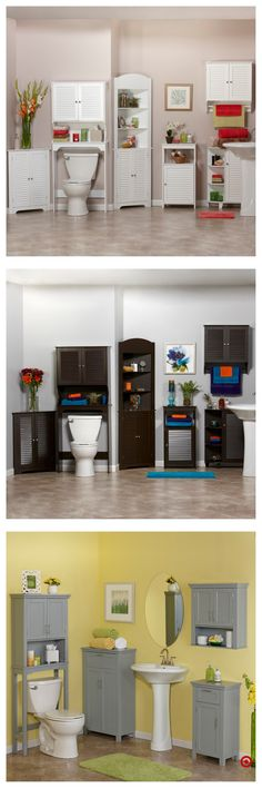 Shop Target for floor cabinet you will love at great low prices. Free shipping on orders of $35+ or free same-day pick-up in store.