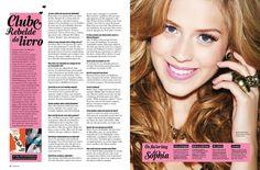 http://blog.bethribeiro.com.br/2012/03/revista-capricho.html
