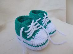 CROCHET PATTERN, Baby pattern, Baby Shoes pattern, Crochet Baby Booties, Sneakers baby pattern, shoes baby pattern Baby Shoes Pattern, Shoe Pattern, Baby Patterns, Crochet Patterns, Crochet Stitches, Crochet Baby Sandals, Crochet Shoes, Crochet Baby Booties, Baby Nike