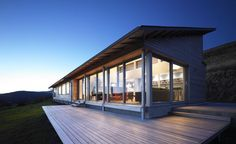 Project - The Houl - Architizer