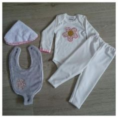 Add new product ‹ Lil Joy — WordPress New Product, Onesies, Wordpress, Joy, Girls, Clothes, Little Girls, Outfit, Clothing