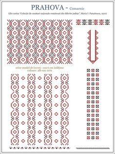 maria+-+i+-+panaitescu+-+ie+PRAHOVA+Comarnic.jpg (1200×1600)