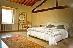 Home Exchange,  Italy - Tuscany,  Lucca;   #HomeExchange Destination wanted: Tuscany for New York City, Miami, New Orleans