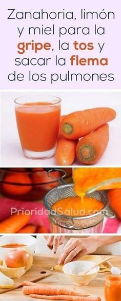 Home Remedies For Colds For Babies, Cold Home Remedies, Holistic Remedies, Natural Health Remedies, Natural Medicine, Healthy Life, The Cure, Food And Drink, Yummy Food