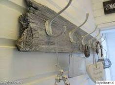 Kuvahaun tulos haulle sisustus vanhaan tyyliin
