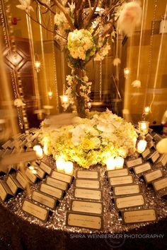table names#Repin By:Pinterest++ for iPad#