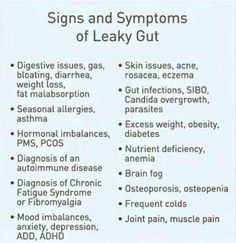 Hypothyroidism Diet - Signs and Symptoms of Leaky Gut - Get the Entire Hypothyroidism Revolution System Today Ovarian Cyst Treatment, Ovarian Cyst Symptoms, Thyroid Health, Gut Health, Health Tips, Health Articles, Intestino Permeable, Leaky Gut Diet, Weight Gain