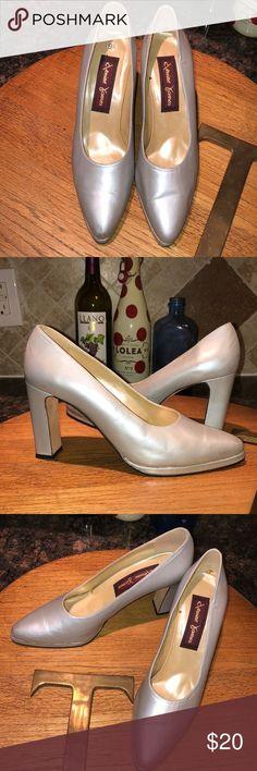 ab wieviel cm high heels