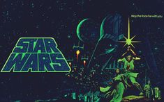 Wallpapers! Mostly geeky/nerdy stuff nothing too artsy. - Imgur