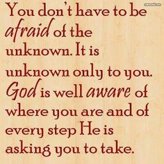 New Quotes God Strength Faith Bible Verses Encouragement Ideas Prayer Quotes, Faith Quotes, Bible Quotes, Me Quotes, Bible Verses, Scriptures, Quotes Marriage, Qoutes, Beauty Quotes