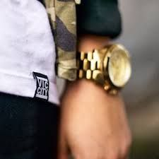 #viccity #lifestyle #gold #streetwear #yyj #victoria #swag #250 #hiphop #style #viccityclothing available online at www.viccityclothing.com