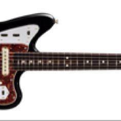 Jaguar Jaguar, Musicals, Music Instruments, Guitar, Musical Instruments, Guitars, Musical Theatre