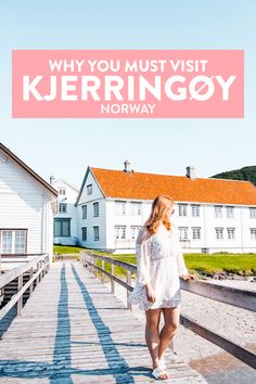 Norway Travel Guide, Europe Travel Guide, Travel Guides, Travel Destinations, Travel Abroad, European Travel Tips, European Destination, Bodo, Lofoten