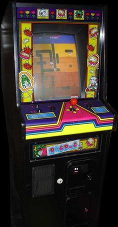 controlpanelbolts5.jpg (760×570) | Arcades | Pinterest | Arcade