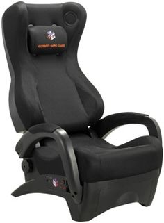 24 Best Designer Strollers Images Gaming Chair Baby