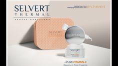 Increible tratamiento de Vitamina C pura + Contorno de ojos. Precio real 120€. No puedes dejarlo escapar.