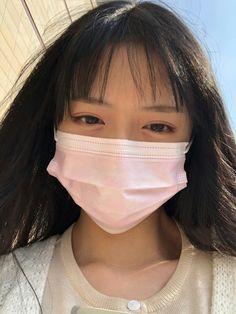Asian Eye Makeup, Korean Makeup, Cute Young Girl, Cute Girl Pic, Pretty Girls, Cute Girls, Korean Girl Photo, Girl Korea, Asian Eyes