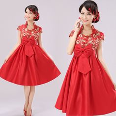 10 best chinese dress online images on pinterest chinese dresses