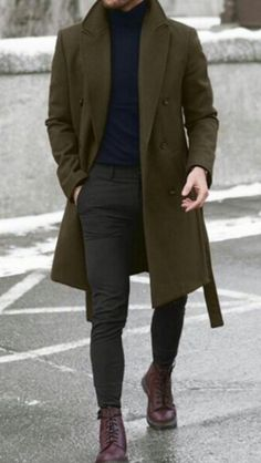 Mens winter fashion, Mens outfits, Mens fashion, Fashion Mens fashion casual, Fashion - casual dress for jury duty best outfits - Fashion Mode, Suit Fashion, Fashion Outfits, Fashion Menswear, Fashion 2018, Mens Autumn Fashion, Workwear Fashion, 1940s Fashion, Fashion Boots