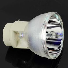 65.00$  Watch now - http://alik6b.worldwells.pw/go.php?t=32495882408 - SP-LAMP-072 compatible bare lamps for INFOCUS IN3118HD