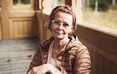 Joulukoristeet: Paperitähti   Anna.fi Wayfarer, Ray Bans, Anna, Lifestyle, Sunglasses, Fashion, Moda, Fashion Styles, Sunnies