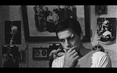 Rocco and His Brothers (1960) by Luchino Visconti
