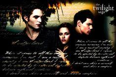 Twilight+Pinterest | Uploaded to Pinterest
