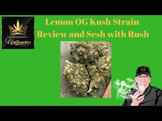Wedding Cake Weed Strain Review Grow Tent Reviews Pinterest