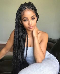 Quick ponytail hairstyles 20190421 hairstyles paige в 2019 г. Cool Braid Hairstyles, Braided Hairstyles For Black Women, Girl Hairstyles, Fashion Hairstyles, Hairstyles Pictures, Curly Hair Styles, Natural Hair Styles, Box Braids Styling, Girls Braids