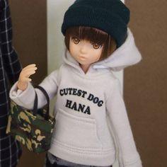ドールショウ41《44》#ruruko #doll
