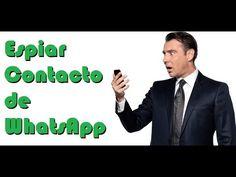 Truco para Espiar a un Contacto de WhatsApp | Trucos Android