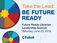Future Ready Librarians™ - Future Ready Schools