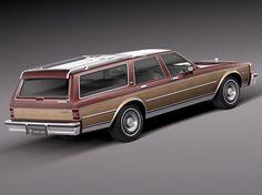 1978 Chevrolet Caprice Estate Wagon Chevrolet Caprice, Car Chevrolet, Chevy, Caprice Classic, Woody Wagon, Best Classic Cars, Us Cars, Station Wagon, Cars And Motorcycles