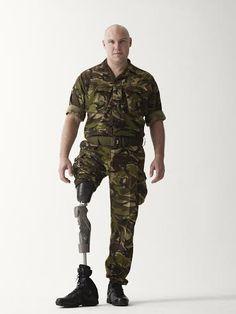 Bryan Adams Somerset House Google Search War Art Pinterest - Powerful photographs injured british soldiers bryan adams